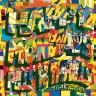 Happy_Mondays-Pills_'n'_Thrills_and_Bellyaches-album-artwork