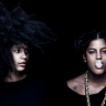 Ibeyi-2015-b&w-press-hoto-1a