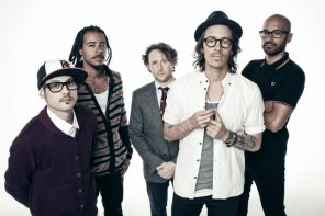 Incubus_2012_Press_Shot