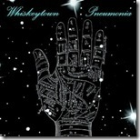 JimmyWhiskeytowncdcover