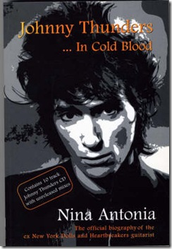 Johnny_Thunders_In_Cold_Blood_book_cover