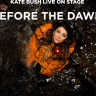 Kate-Bush-2014-Before_the_Dawn-photo-1a