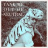 Kinetics-Yank_Me_Out_Of_Neutral-single-2015-artwork