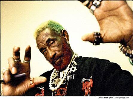 Lee-scratch-Perry-ap03-1