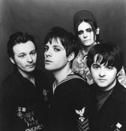 MSP_the_manics-photo_6e