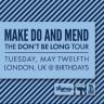 Make_Do_And_Mend-2015-Show-poster-crop