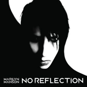 Marilyn_Manson_No_Reflection_cover