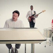 Metronomy Release 'The Look' / 'Corinne' February 27th