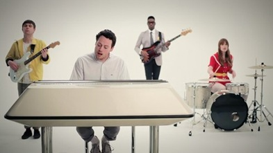 Metronomy-The-Look_1b
