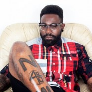 Mikill Pane September UK Tour Dates Announced