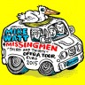 Mike_Watt_+_Missingmen-3rd+30-opera-tour-poster-by-scott-aicher