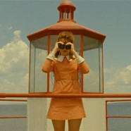 WES ANDERSON'S MOONRISE KINGDOM SOUNDTRACK COMING MAY21ST
