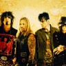 Motley_Crue-2015-press-inage-1a