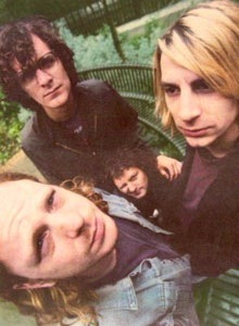 Mudhoney-band-1992