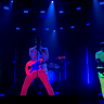 OK Go-Turn_Up_the_Radio-The_Late_Late_Show_with_James_Corden-2015