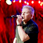 "The Offspring Adds Special ""Ignition"" Club Shows To 2012 European Tour"