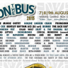 On_the_bus-festival-Dorset-August-poster=crop-1a