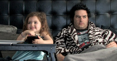 Other_World-Fat_Mike_NOFX_ _daughter