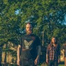 Pallbearer-2015-press-photo-1a