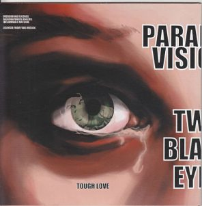 Paranoid_Visions-Two_Black_Eyes-7inch-single-2015-artwork-crop