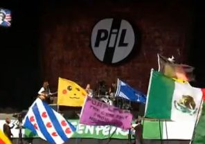 PiL-Glastonbury-2013
