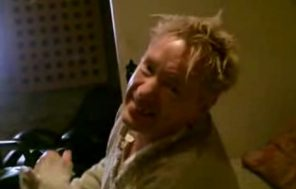 PiL-John_Lydon-This-Is_Pil_session-still