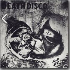 Pil-Death_Disco-7inch-RSD-artwork