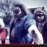 Pink_Frost-Traitors-2015-video-still