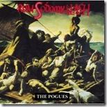 Pogues_rum_cover