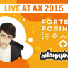 Porter_Robinson-Microsoft_Theater-July_3rd-poster