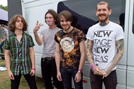 Pulled_Apart_By_Horses_photo_2b