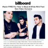Pvris-Billboard-ad-2015