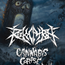 Revocation+Cannabis_Corpse-US-tour-poster-crop