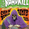 Roadkill-20-July-2015-London-poster