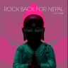 Rock_Back_For_Nepal-Volume-1-compilation-2015-artwork