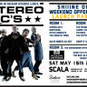 Shiiine_On_Weekend_Offender_festival-May-2015-poster