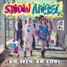 Snow_Angel-So_Sick_So-Cool-7-inch-single-sleeve-2015
