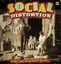 Social_Distortion_Hard_Times_cover