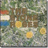 Stone Roses CD cover