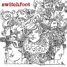 Switchfoot-Oh!_Gravity-album-2006-artwork