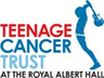 Teenage Cancer Trust announces line up for annual Royal Albert Hall SHOWS