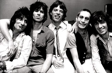 The-Rolling-Stones-1978