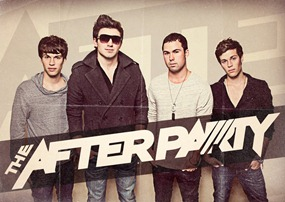 The_After_Party_promo_1a
