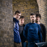 The_Bluetones-2015-press-photo-crop-1a
