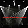 The_Jesus_and_Mary_Chain-Live_at_Barrowlands-album-2015-artwork
