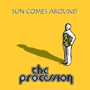 The_Pocession-Sun_Comes_Around-single-2011-cover