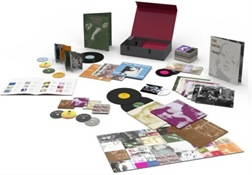 The_Smiths_deluxe_box-set