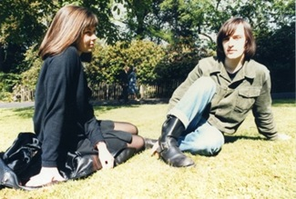 The_Vaselines_shot_1b