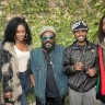 The_Wailers-2015-press-photo-1a