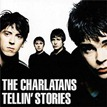 The_charlatans_Tellin_Stories_album_cover